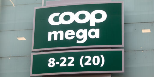 image: Coop lanserer nettbutikk