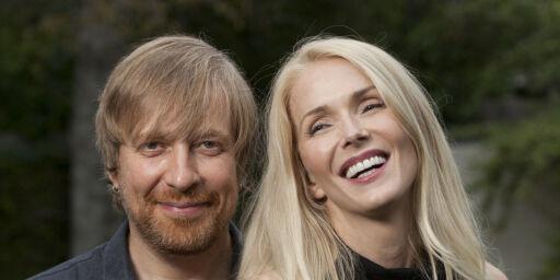 image: Morten Tyldum åpen om ekskonas selvmord