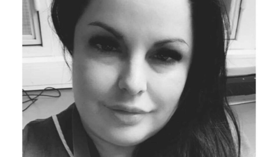 svenske fitte som ser etter knullekontakt i haugesund