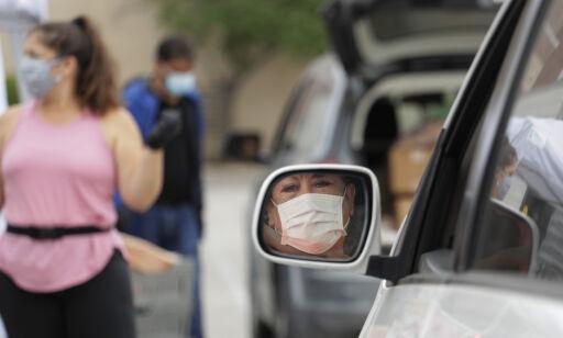 image: WHO advarer om immunitet