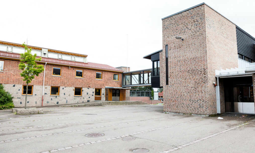 image: Oslo-skole utsetter skolestart