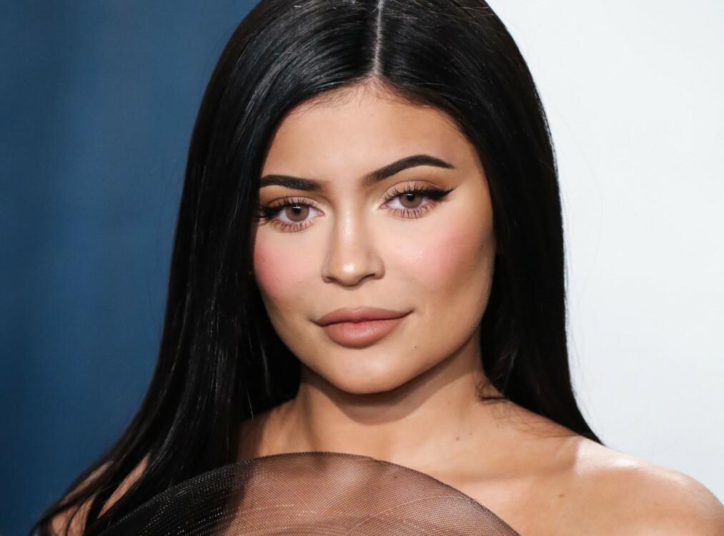 <strong>LUKSUSHJEM:</strong> Kylie Jenner har kjøpt hus i et av de mest eksklusive områdene i Los Angeles. Se bilder av huset nedenfor. Foto: NTB scanpix