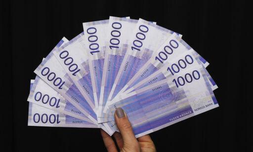 image: Snart må skattemeldingen leveres: - Dette er viktig å sjekke