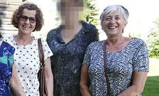 image: Anne-Elisabeths liv før forsvinningen