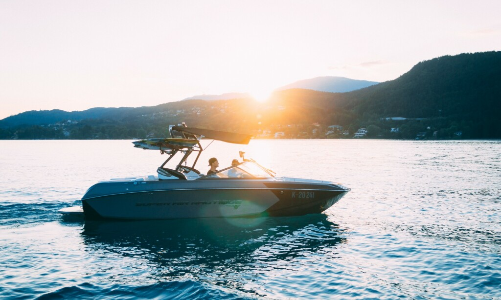 image: Lån til båt