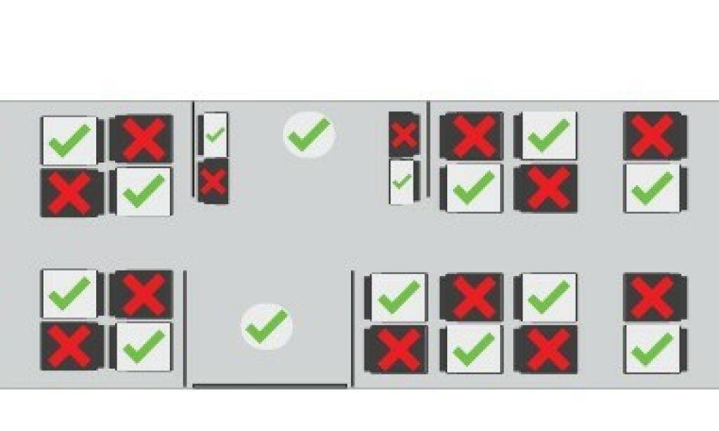image: - Publikum må ta ansvar selv