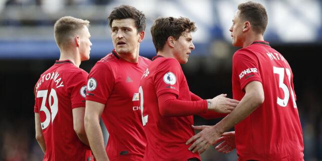 image: Premier League-leger er bekymret