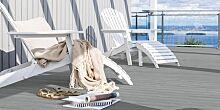 image: Kan du disse terrassebeis-triksene?