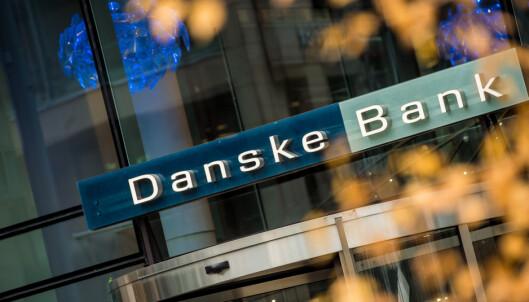 Disse bankene setter ned renta