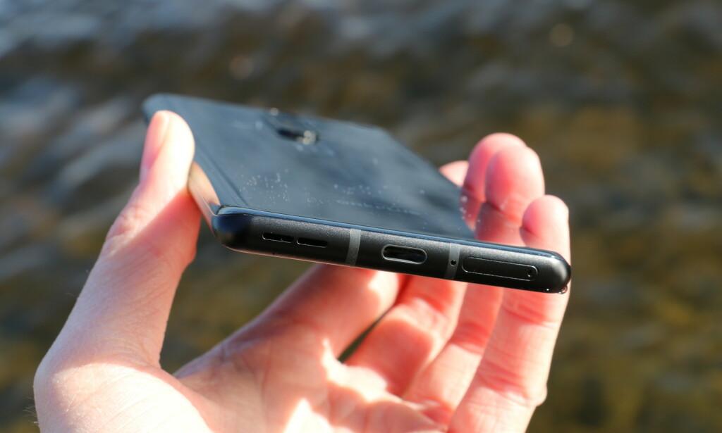 image: Kanskje vårens beste mobilkjøp - hvis du foretrekker Android