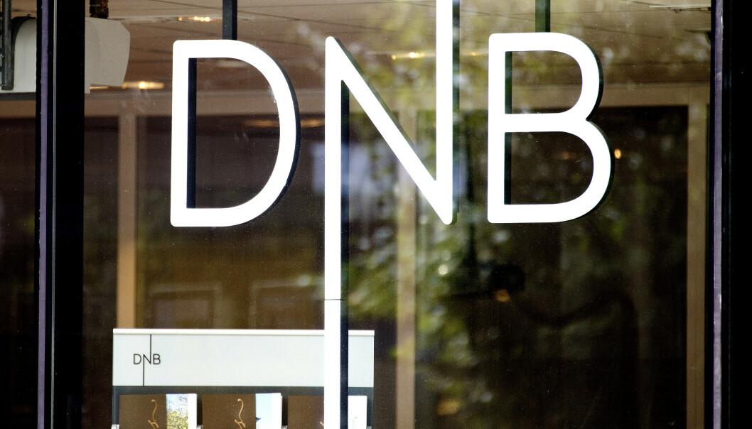 <strong>KREVER RENTEKUTT:</strong> Huseierne og Forbrukerrådet krever at bankene følger etter Norges Banks rentekutt med lavere boliglånsrente.  De to største bankene i Norge, DNB og Nordea, hadde torsdag ettermiddag ikke meldt om renteendringer. Fredag morgen melder Nordea at de senker rentene. Foto: NTB scanpix