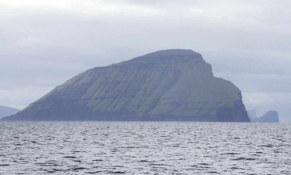image: Færøyene helt friskmeldt fra corona