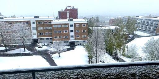 image: Dette er to mil utenfor Oslo