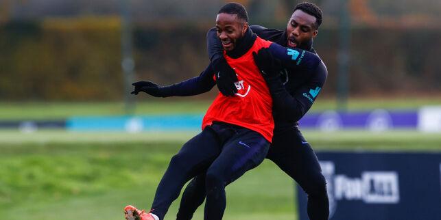 image: Premier League-oppstarten: - Latterlig