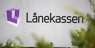200.000 får e-post fra Lånekassen