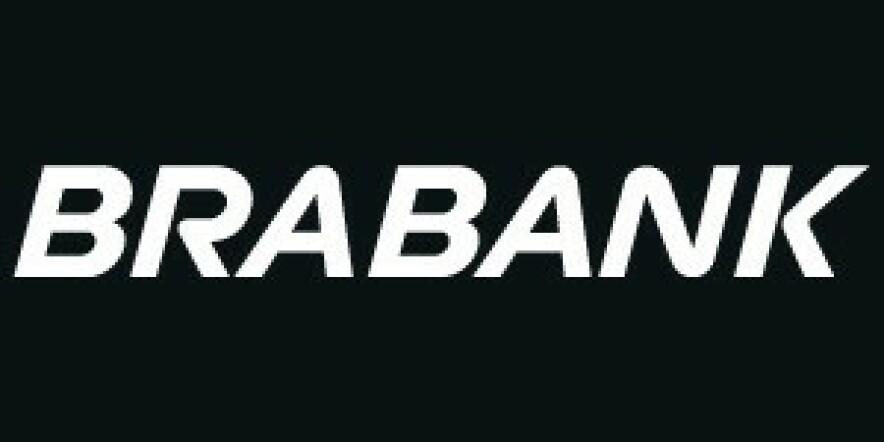 image: BRAbank