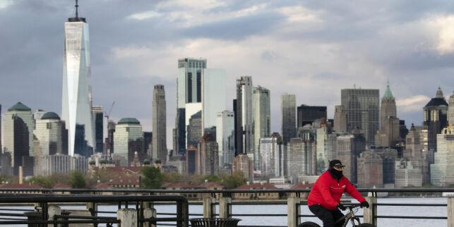 image: Barnesykdom skremmer New York