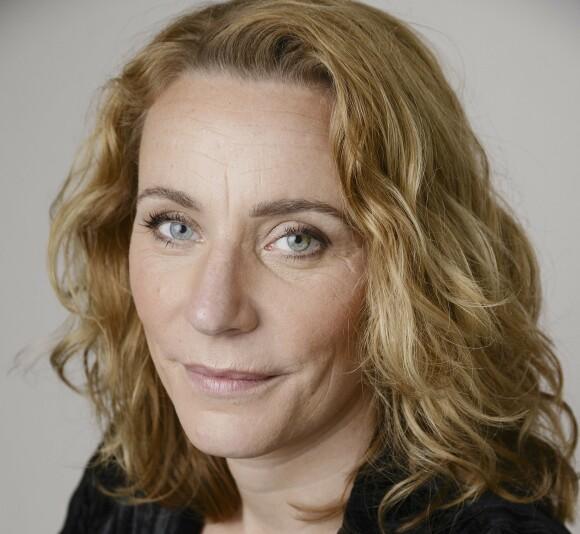 EKSPERT: Nevropsykolog Randi Starrfelt forsker på ansiktsblindhet og er en av Nordens fremste eksperter på tilstanden.