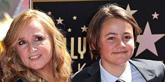 image: Melissa Etheridges sønn (21) er død