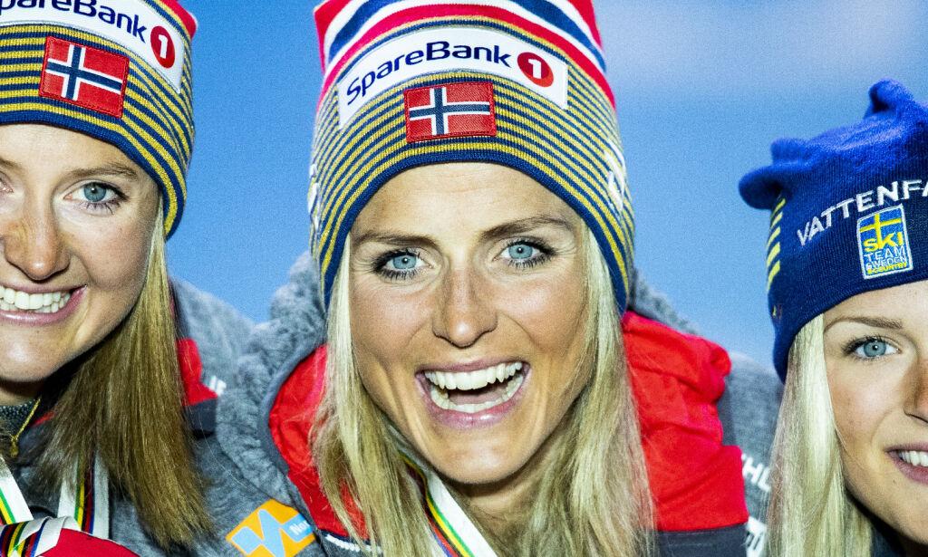 image: Sverige stjeler norske ideer