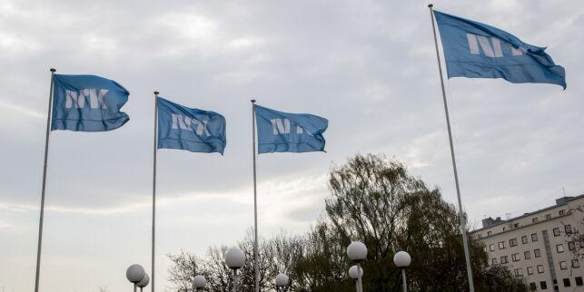 image: Artist tiltalt for vold mot NRK-profil