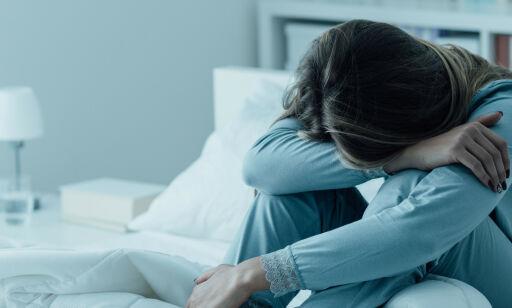 image: ME-syke vil stoppe forskning