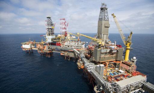 image: Slik blir avtalen om oljeskatt