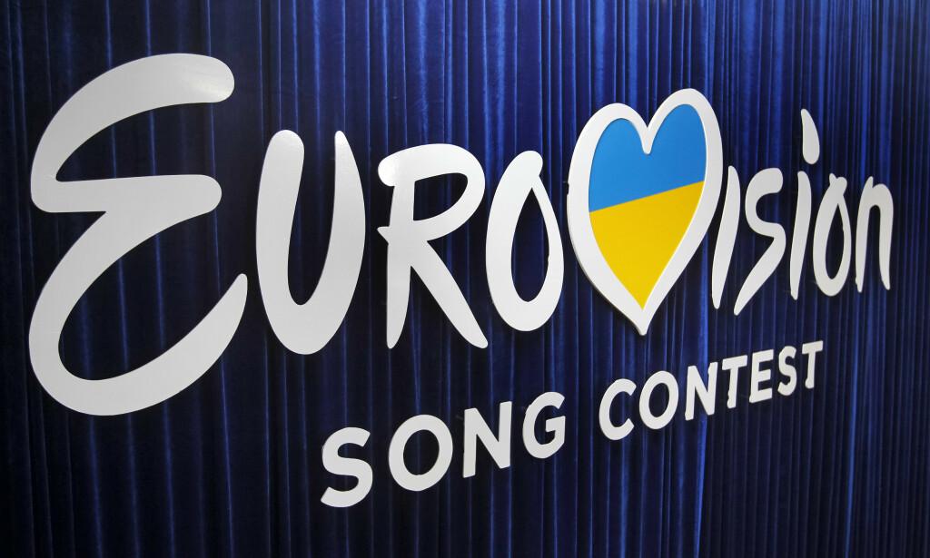 EUROVISION SONG CONTEST: Gjetter du hvilken vinnerlåt som er mest avspilt på Spotify? Foto: NTB Scanpix