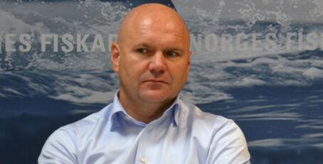 image: Fiskeselskaper anmeldt for lovbrudd