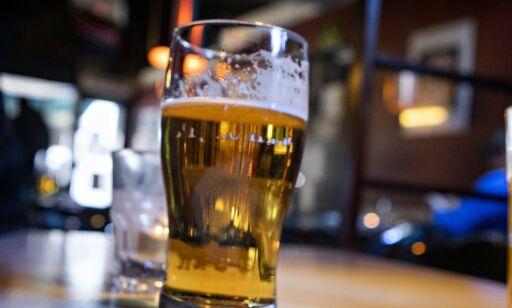 image: Drikker vi mer under corona?
