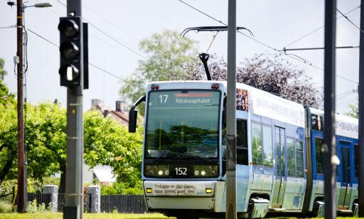 image: Kapasiteten går fra 212 passasjerer til 59