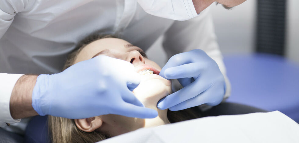 image: Legger ned tannlegetjeneste