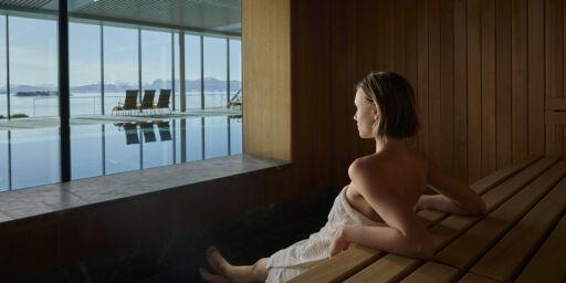 image: Her finner du badehotellene
