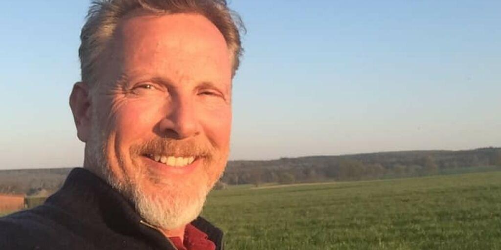 image: Tysk prins (55) er død