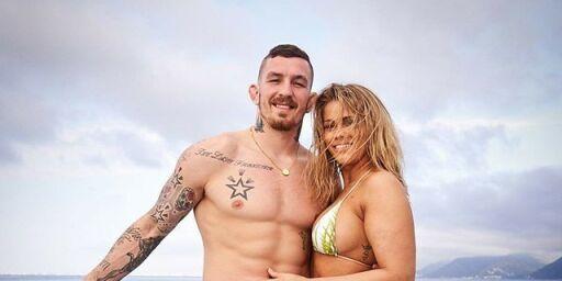 image: Derfor deler paret nakenbilder