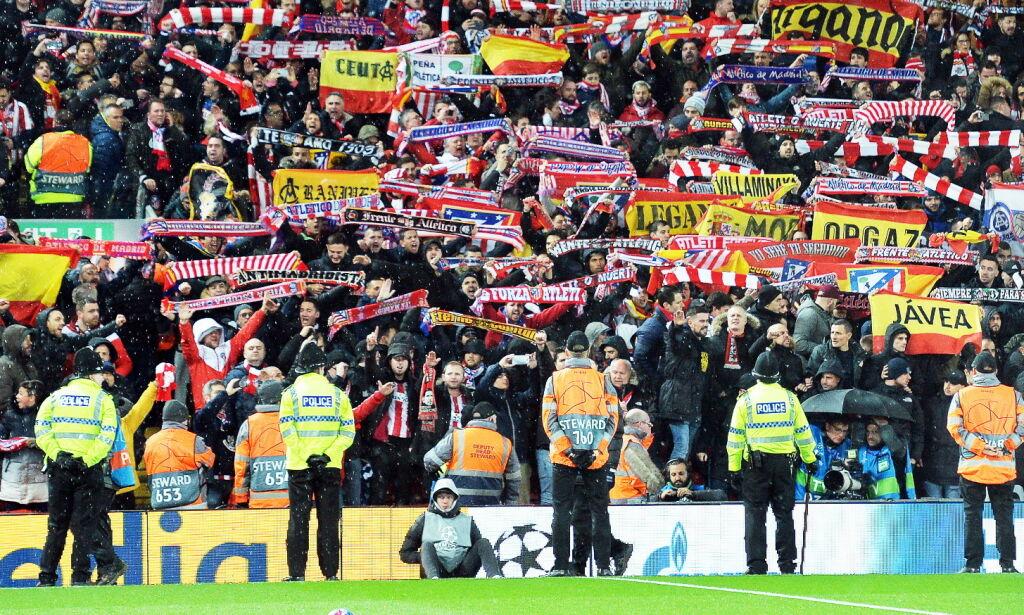 image: Liverpool-sjokk: - 41 døde