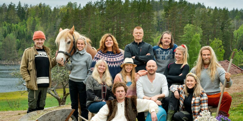 image: Brøt TV 2s egne karanteneregler