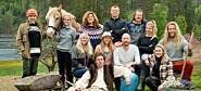 Brøt TV 2s egne karanteneregler