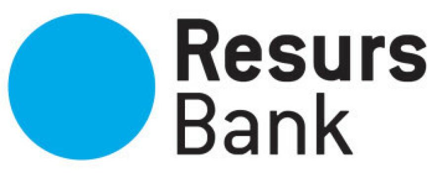 Resurs Bank tilbyr forbrukslån, refinansiering og betalingsløsninger. Søk lån gjennom Axo Finans