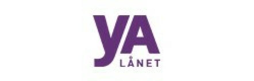 YA Lånet tilbyr lån uten sikkerhet, som forbrukslån. Søk lån gjennom Axo Finans