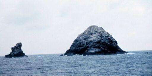 image: Her skjuler verdens største vulkan seg
