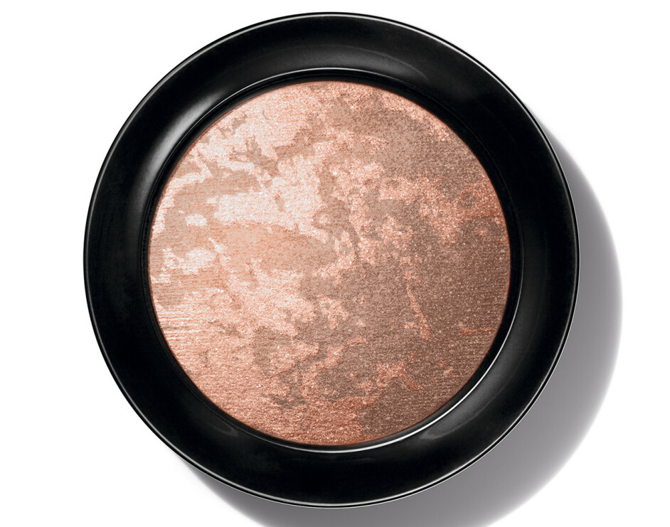 Blush |Max Factor| https://www.vita.no/merker/max-factor/max-factor-creme-puff-blush-2?utm_source=KK_Gunhild_uke20