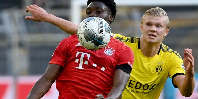 image: Dortmund-profil langer ut