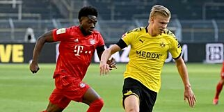 image: Misbrukt av Dortmund