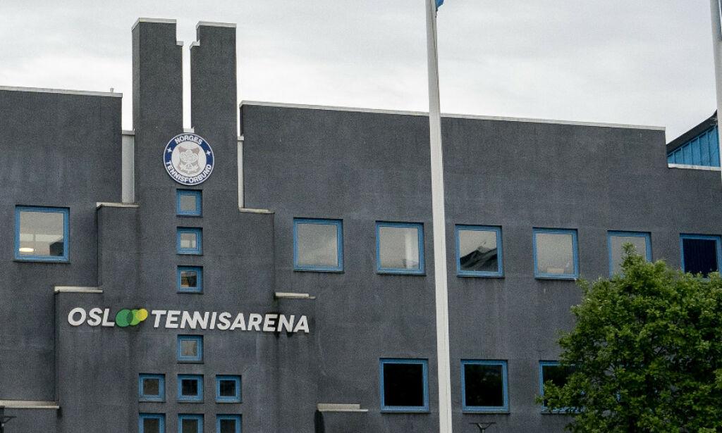 image: Ny millionsmell for tennisforbundet