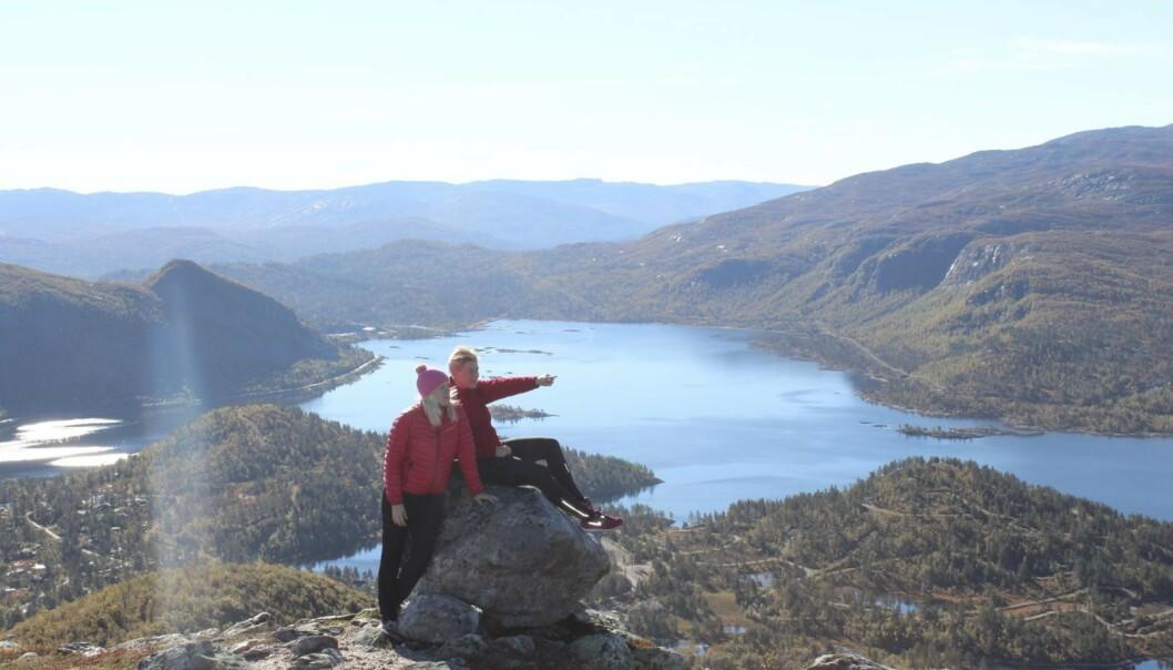 Sørlandets ti beste sommeropplevelser