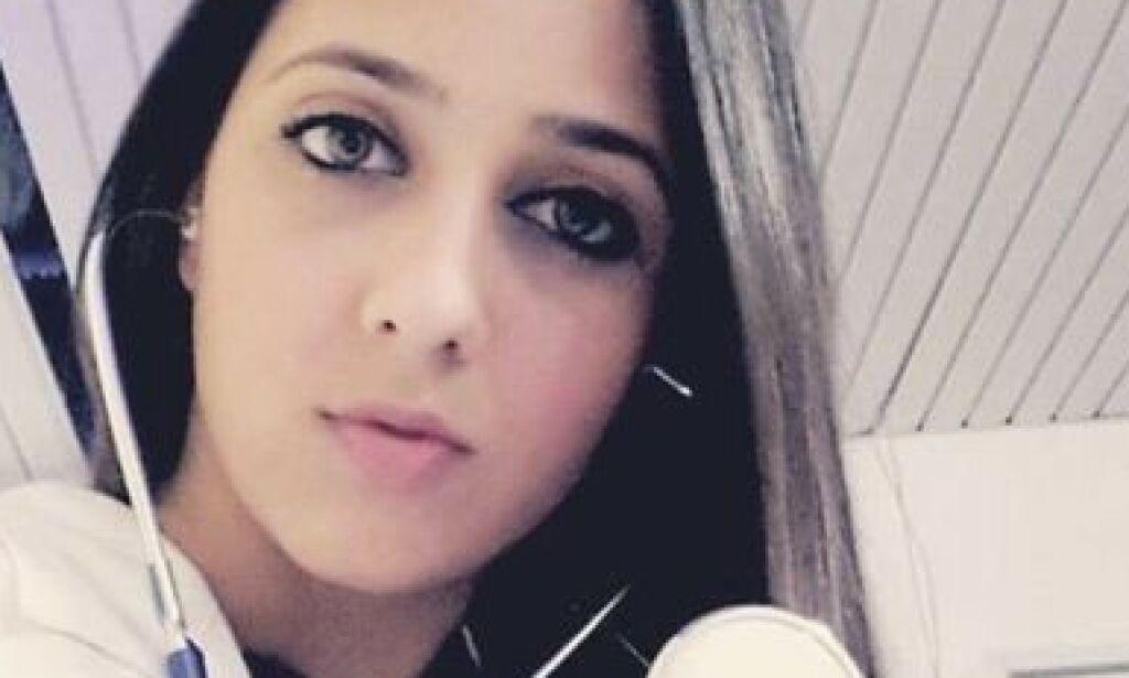image: Kjæresten drepte etter corona-beskyldning