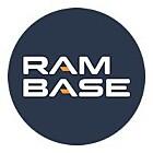 Rambase .