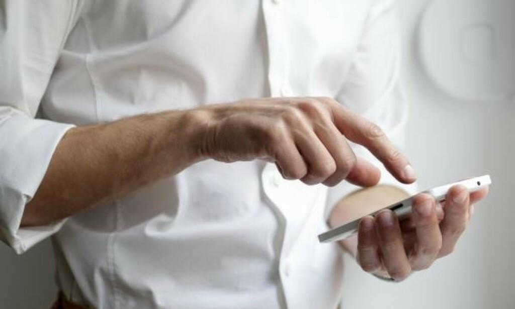 Søk lån på dagen gjennom digitale søknader