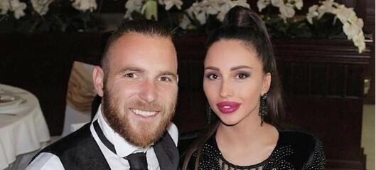 LA Galaxy-spiller ferdig etter konas rasistiske utspill